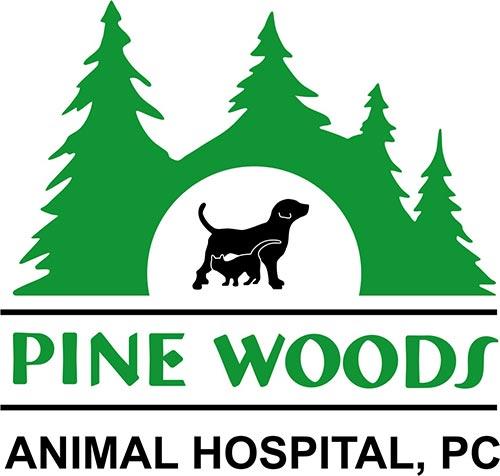 Pine Woods Animal Hospital PC