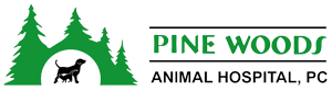 Pine Woods Animal Hospital PC