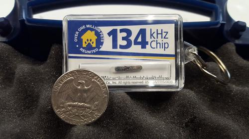 microchip03